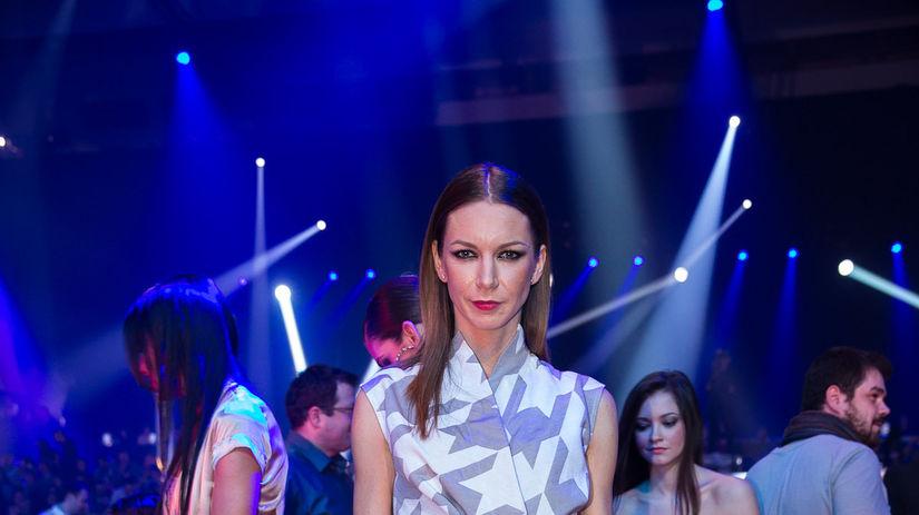 Zuzana Smatanova