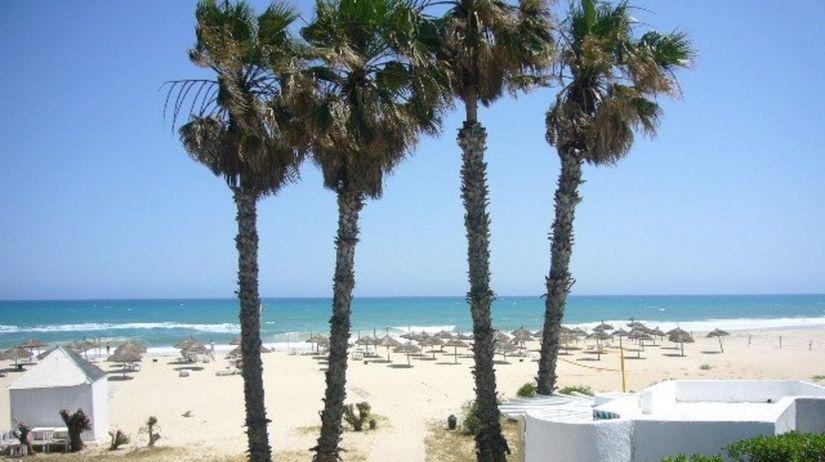 Tunisk mena, tunisk dinr