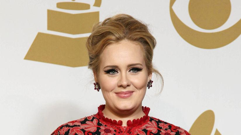 2013 Grammy Awards Press Room