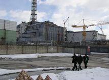 Cenobyl