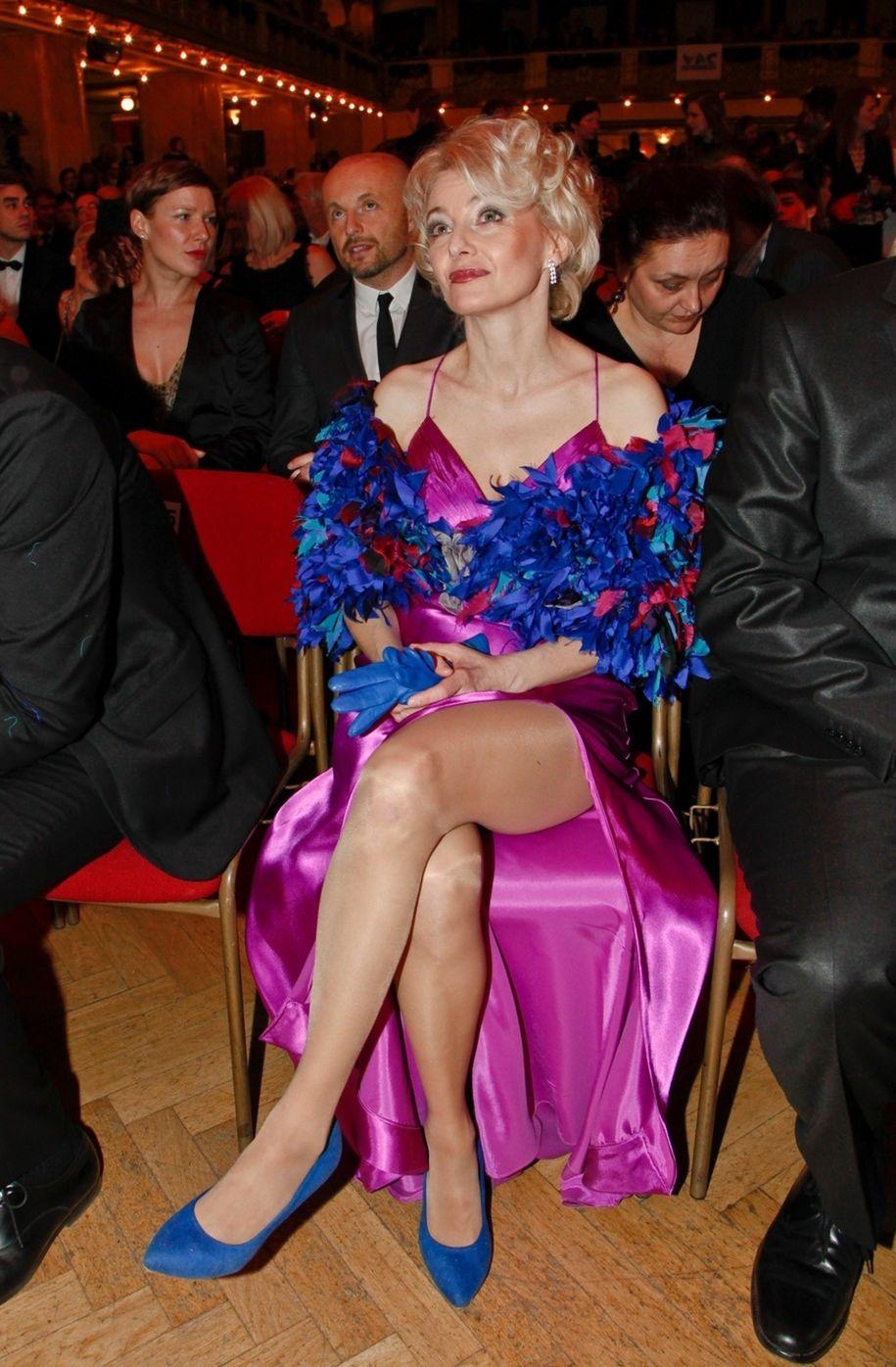 Veronika Zilkova