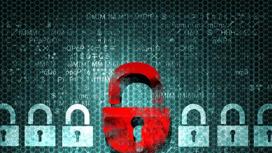 bezpečnosť, internet, hacker, útok,...