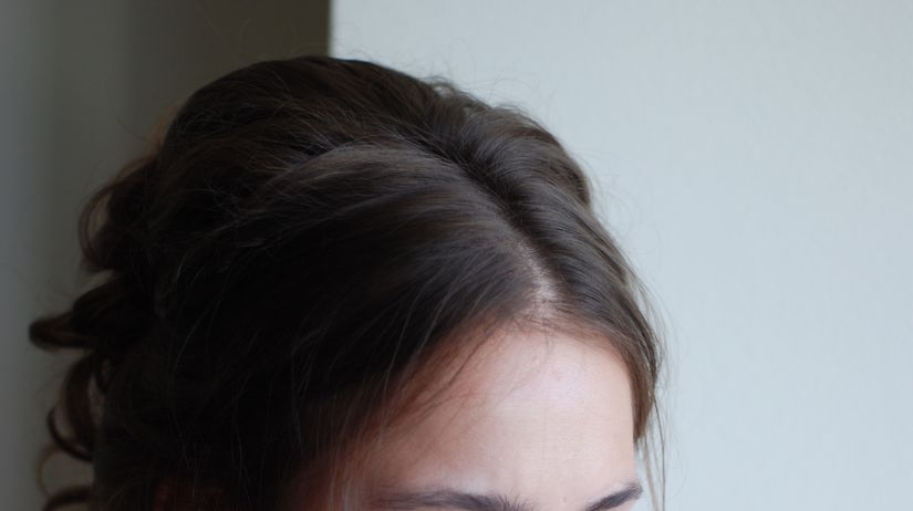 Gabriela Marcinkova