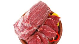 Cena mäsa môže rásť o desatinu, bravčové z EÚ putuje do Číny