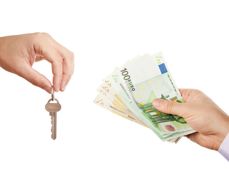 ипотека, аренда, налоги, налог, аренда