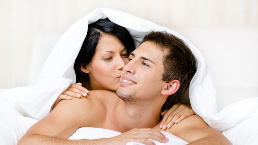 erotogénne zóny muža, sex, intimity