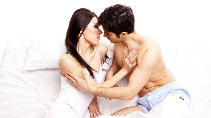 láska - partneri - vášeň - sex