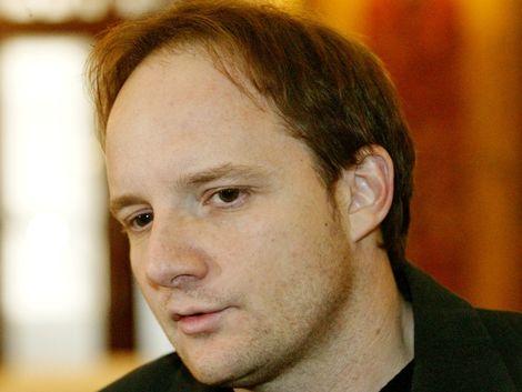 Anton Popovič