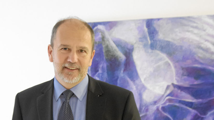 Gábor Somlyai