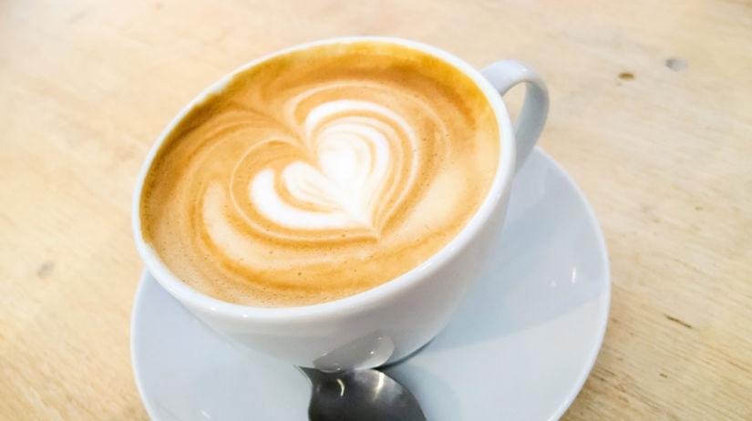 kapučíno, káva, špecialita, Taliansko