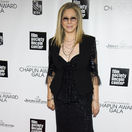 Barbra Streisand rozhnevala verejnosť: Dôvod sú jej slová o zneužívaní detí!