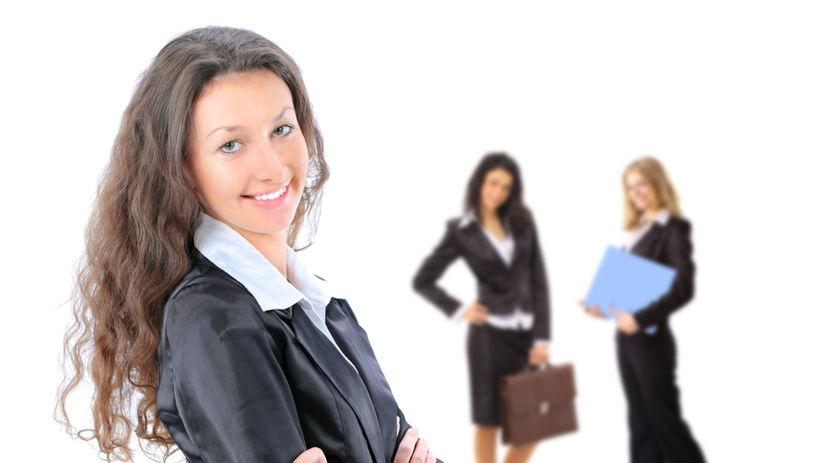 práca, zamestnanie, oblečenie, dress code