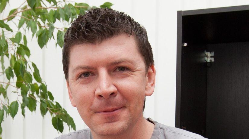 Andrej Bican