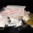 drogy, kokaín, hašiš