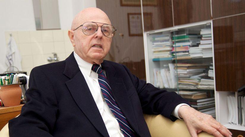 Ladislav Roth