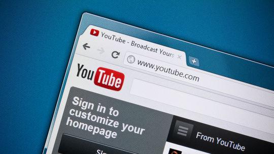 video, youtube, google, movie, videoserver, videá