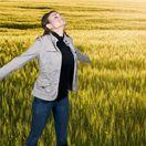 astma, alergia, lúka, kvety, jar, leto, príroda, dýchanie, čerstvývzduch