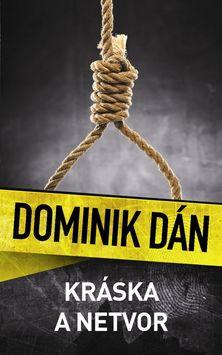 Dominik Dán - Kráska a netvor
