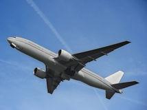 lietadlo, Boeing 777