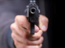 V Žiari nad Hronom našli telo zastreleného policajta