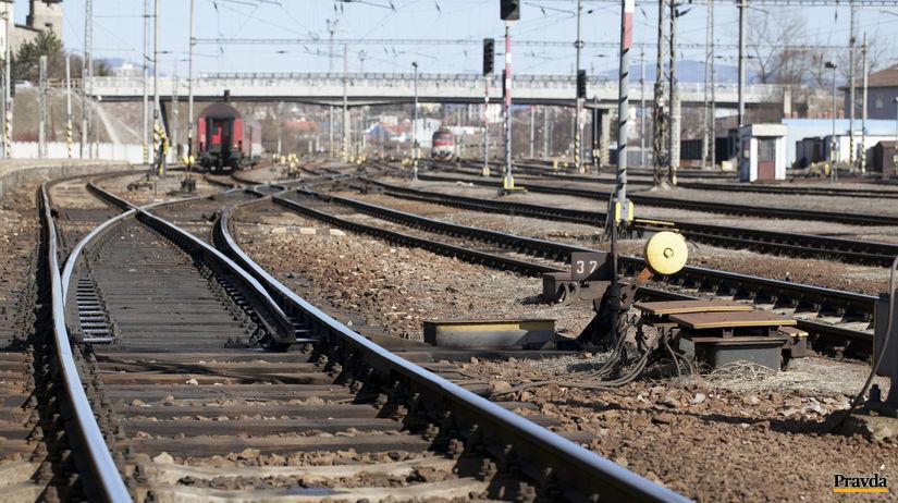 železnica, tender, korupcia, Brusel