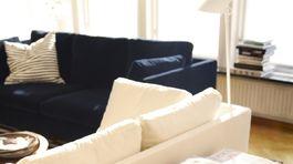 variabilný nábytok - keď nábytok funguje vo viacerých kontextoch