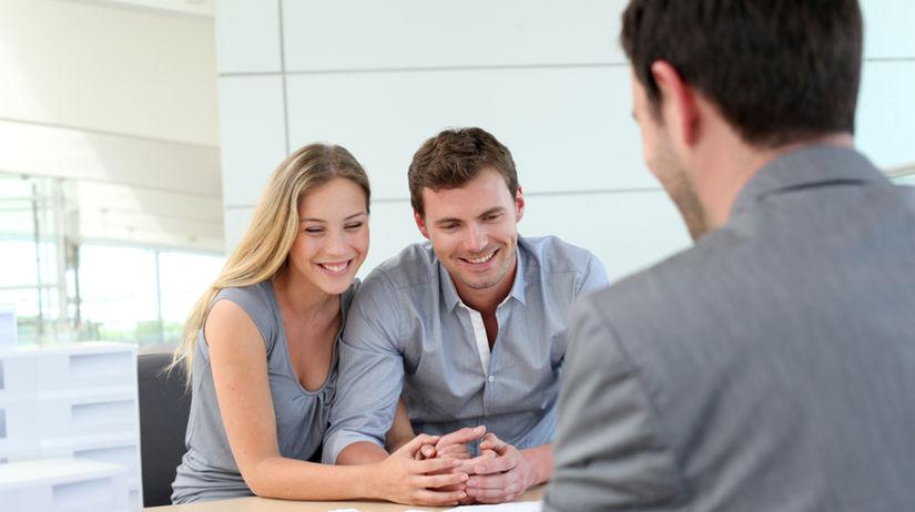 hypotéka, úver, zmluva, advokát, notár