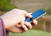 Mobil, internet, vidiek