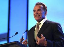 Arnolda Schwarzeneggera napadli počas podujatia v Juhoafrickej republike