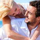 láska, rande, leto, zamilovanosť