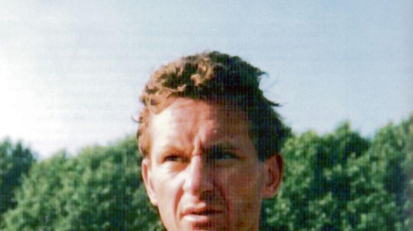 Milan Jurčo