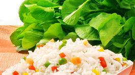 Ceny potravín v ľudnatých rozvíjajúcich sa krajinách rýchlo rastú