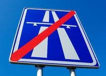 OĽaNO prekáža, že štát chce stavať cesty 'našim Maďarom'