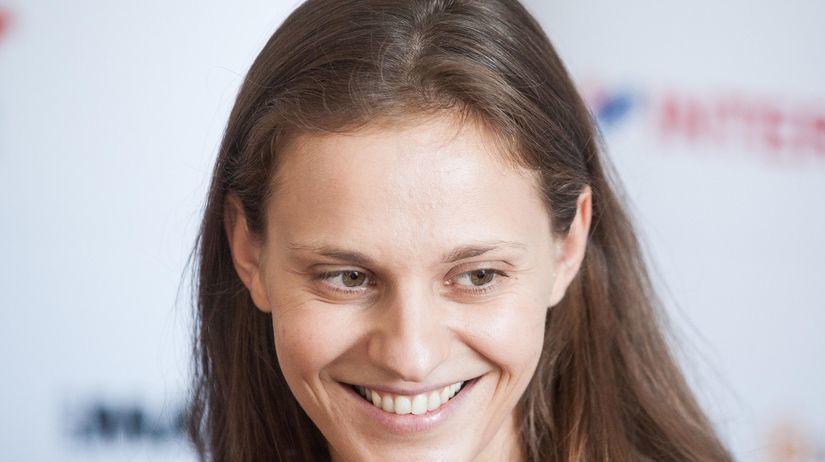 Danka Barteková