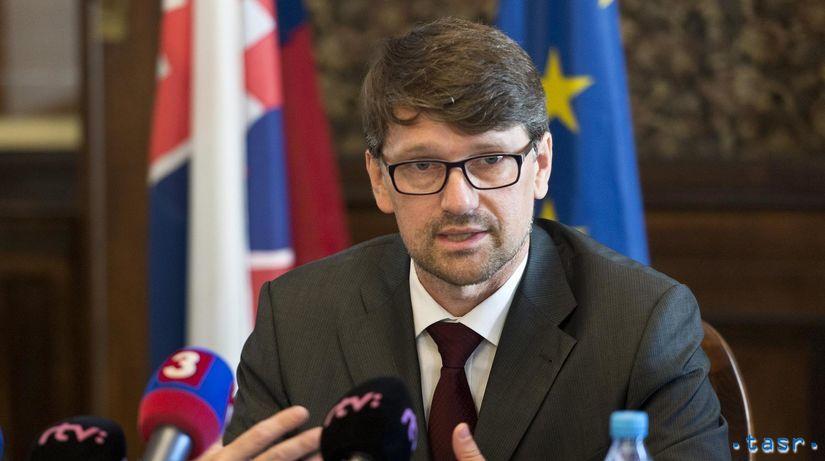 Marek Madaric