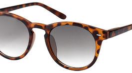 cc735a00b Ako si vybrať tie správne slnečné okuliare? - Krása a móda - Žena ...