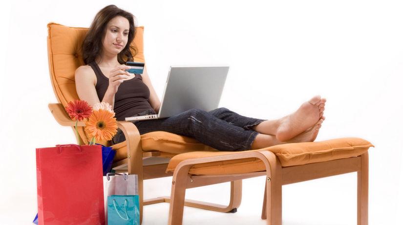 eshop, e-shop, internet, kreditka, kreditná, karta