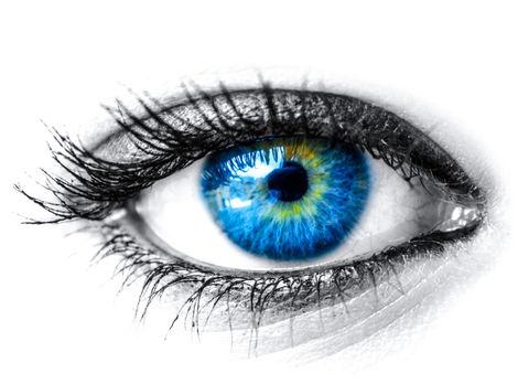 Kvíz o oku bfad1e0ec96