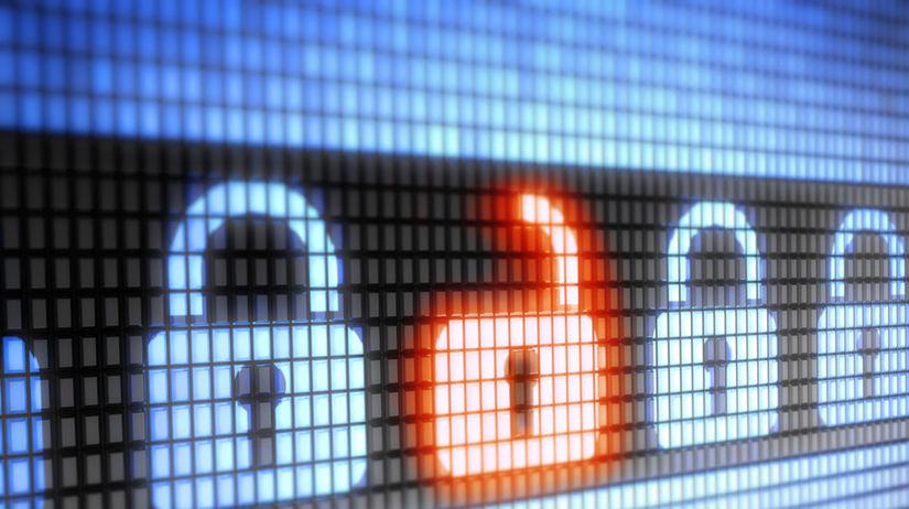 trezor, hacker, útok, internet, bezpečnosť,...