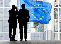 diplomati, EÚ, Európska únia