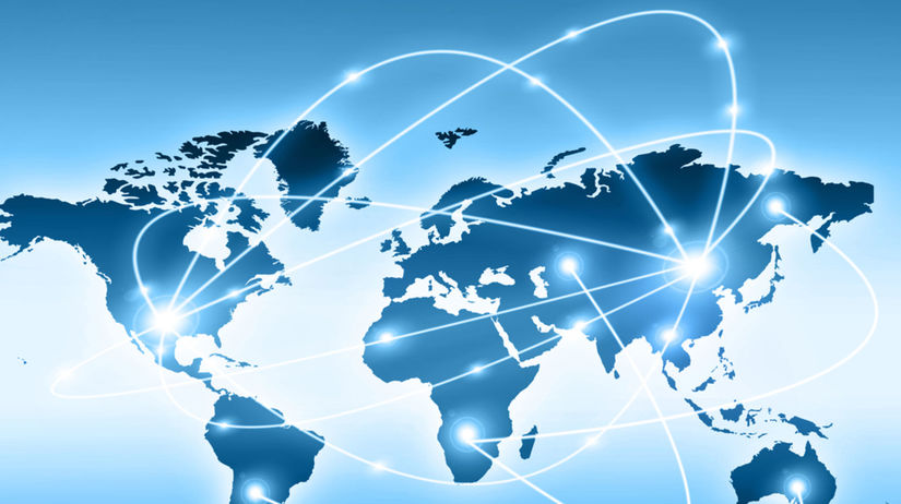 internet, pripojenie, dsl, adsl, optika,...