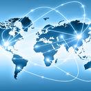 internet, pripojenie, dsl, adsl, optika, komunikácia, prepojenie