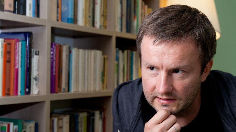 Juraj Lehotsky