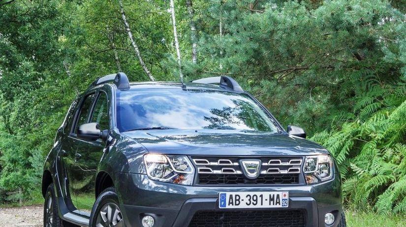 Dacia-Duster 2014
