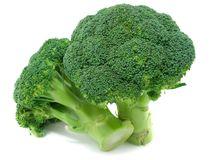 brokolica, zelenina, zdravá výživa