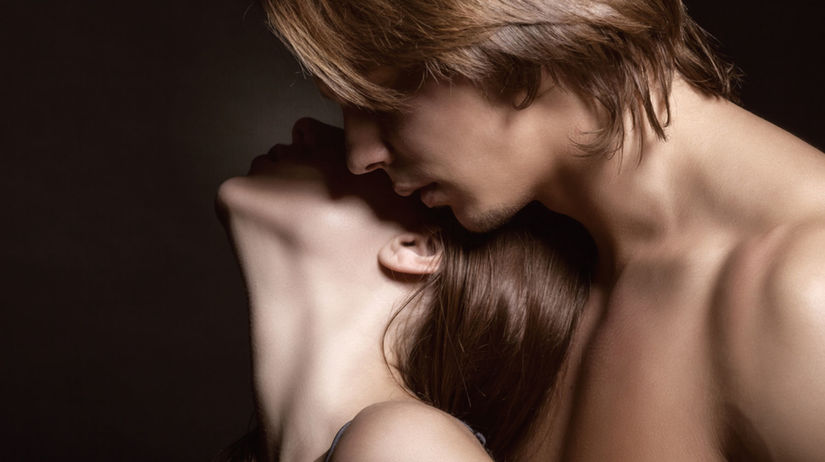 sex, vzťah, intimity, orgazmus