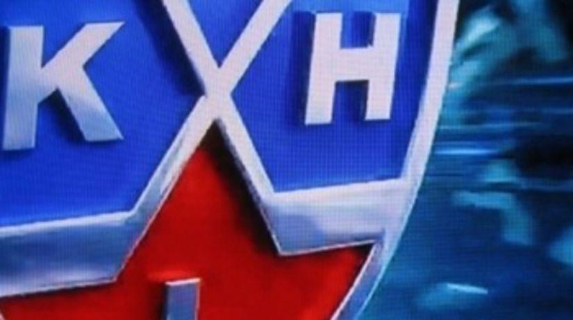 KHL, Kontinentálna hokejová liga