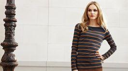 48da947f36c6 Tchibo – Štýlová jesenná móda - Obchod a podnikanie - Komerčné ...