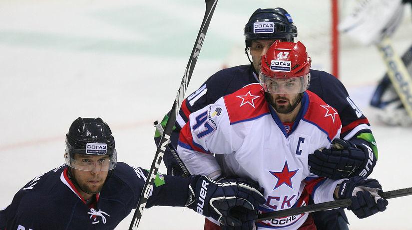 Ivan Švarný