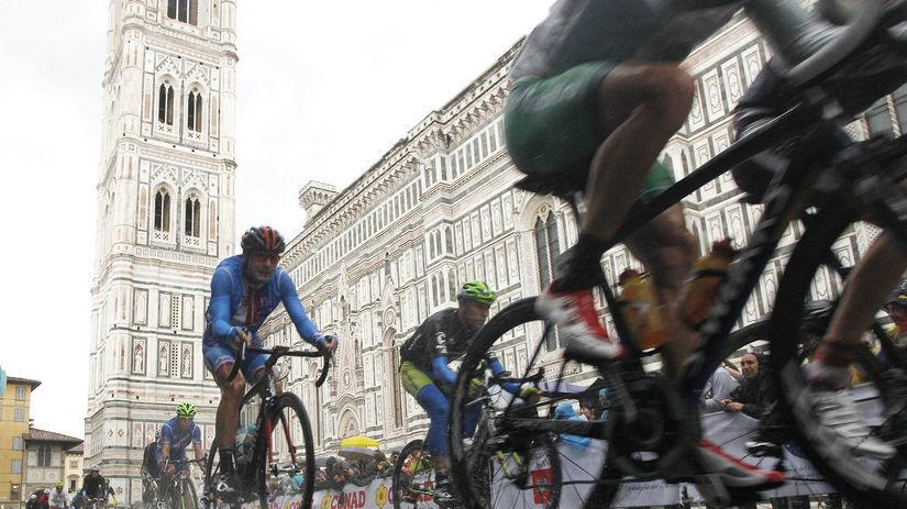 MS v cyklistike